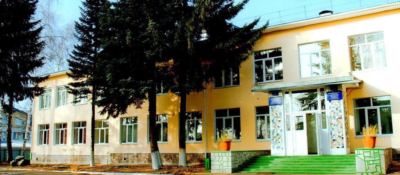 ГБДОУ Уфимский детский сад для детей с ограниченными возможностями здоровья № 6